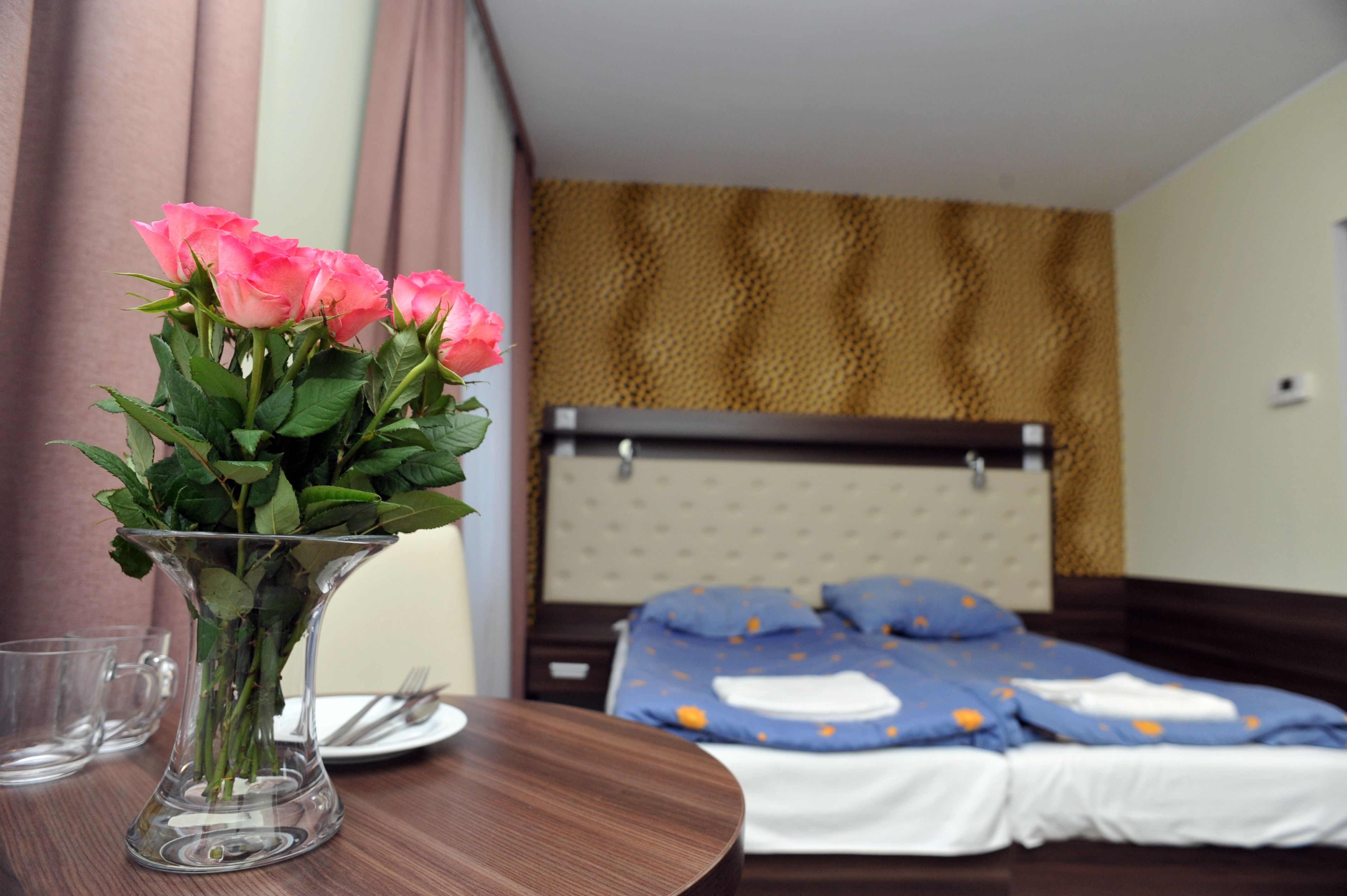 Hotel_AGA_003